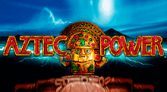 Aztec Power